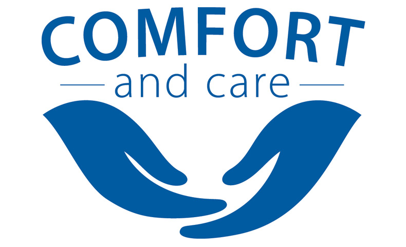 Domtar Comfort and Care Diaper Assistance Program