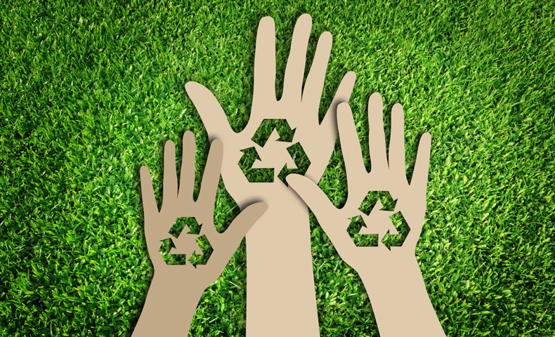 domtar celebrates american recycling