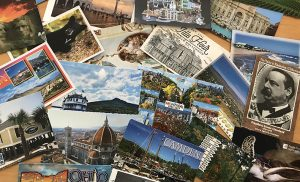 Domtar Put It on a Postcard Campaign is a Success
