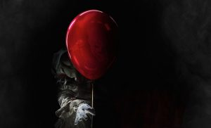 Add These Stephen King Titles to Your Halloween Reading List