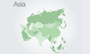Domtar Asia Limited