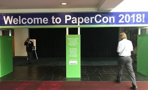 PaperCon 2018