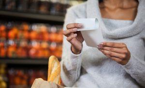 paper receipts ban