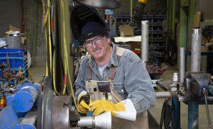proactive safety PHA program