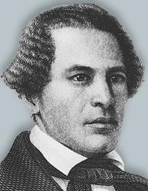 Black pioneers in American literature William Wells Brown